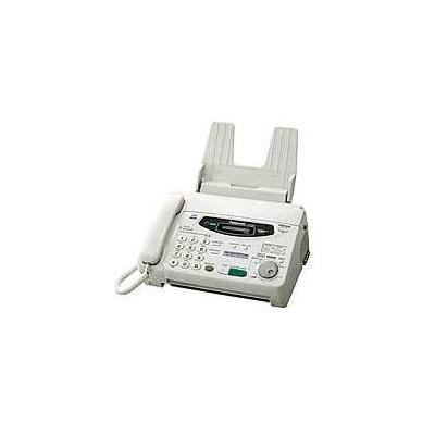 Panasonic KX-FM106